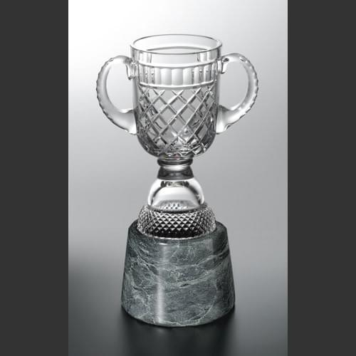 Cristallo Award Trophy