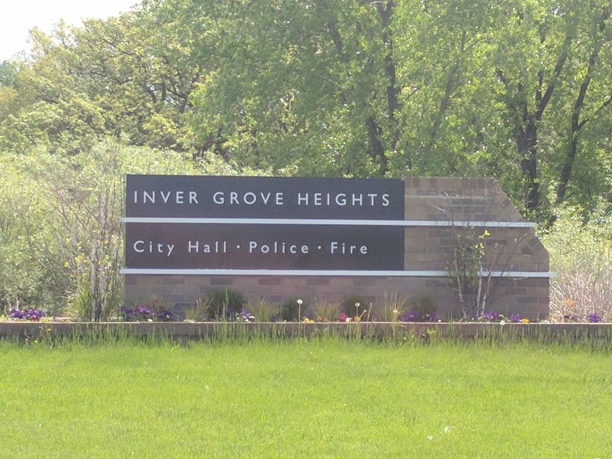 Public Office in  Inver Grove Heights