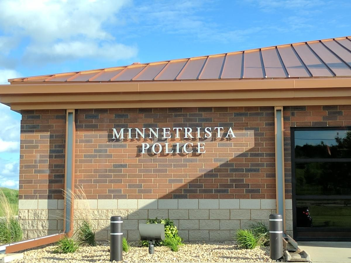 DWI Attorney in Minnetrista, by Minnesota