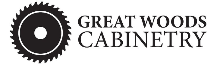 Great Woods Cabinetry Logo