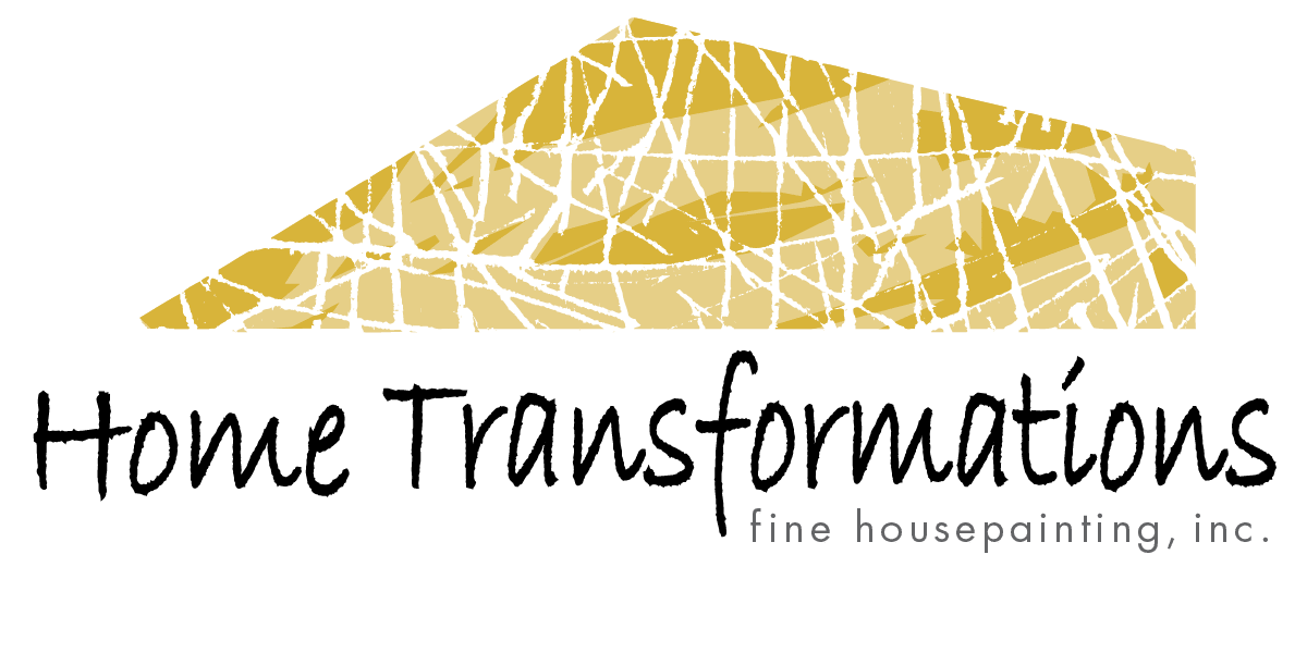 Home Transformations Inc. Logo