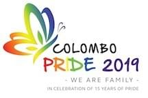 Equal Ground, Colombo Pride 2019, Rosanna Flamer-Caldera,