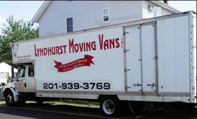 hire movers nj