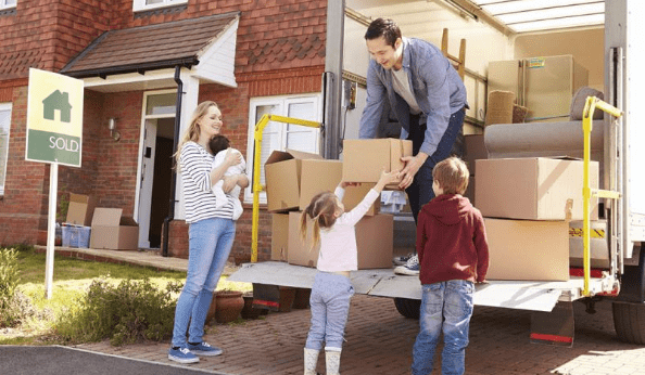 house movers in new jersey