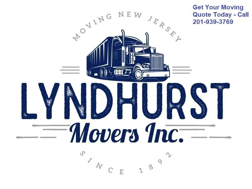 New Jersey Moving Company - moving companies nj