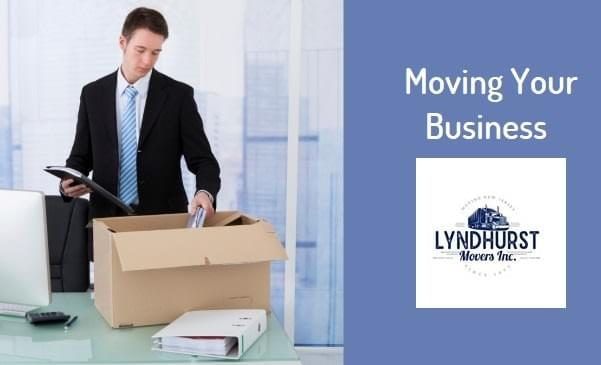 business movers nj office moving services new jersey