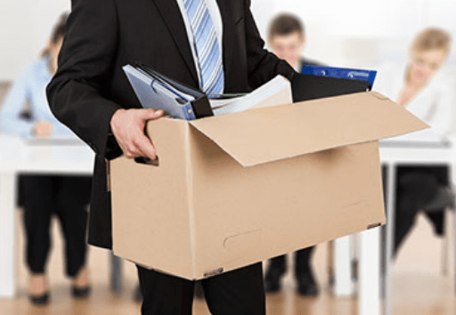 commercial moving tips nj