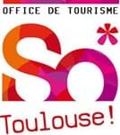 So Toulouse - Office de Tourisme
