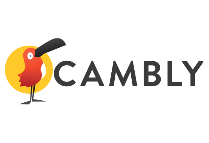 Online ESL Companies - teaching position with Cambly. Get paid to chat in English on the phone.