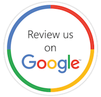 Customer Ratings & Reviews