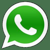Contáctanos en WhatsApp