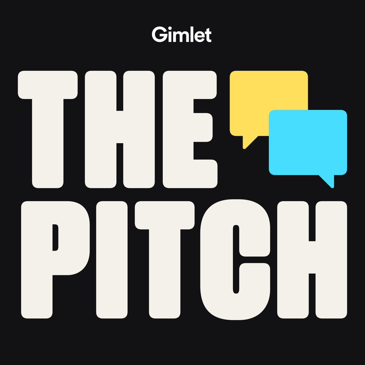 Phil Nadel is a regular investor on The Pitch podcast