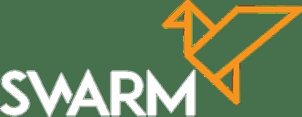 Swarm Fund description
