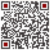 QR-code to scan and start the challenge