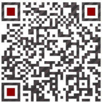 scan this QR code to kick off your personal challeng