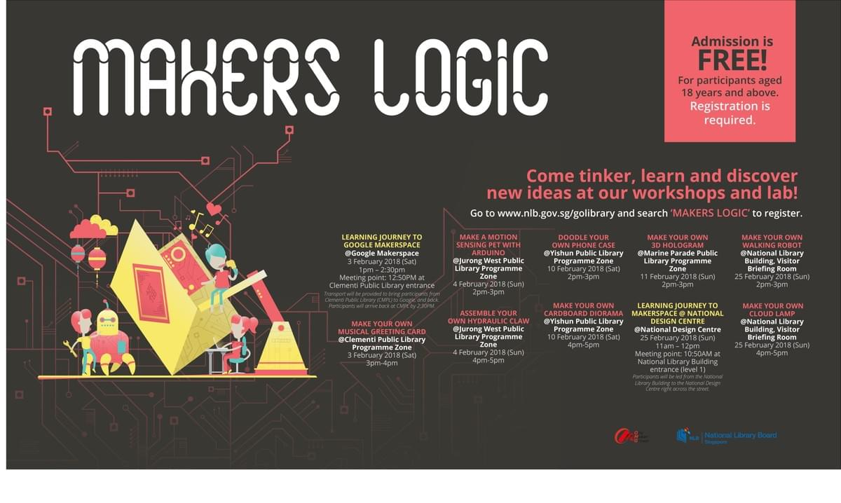 OneMaker Group