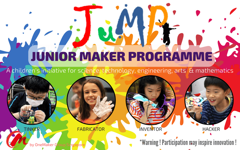 maker education, maker camps, tinkerer, 3d printing, hacker, inventor
