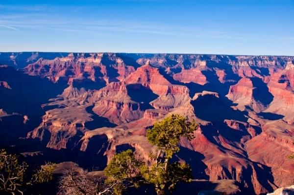 Grand Canyon National Park 2013 by Dena Rosko