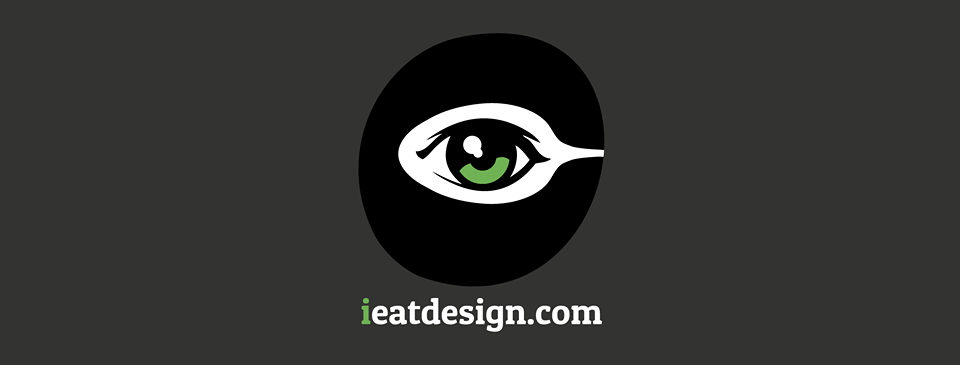 Eye Design Graphics