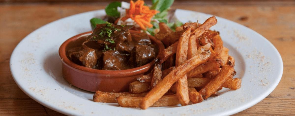 11 Plats Gourmands A Tester A Lille Touristique Guides