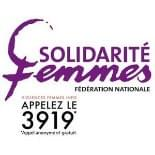 Solidarité Femmes propose plein de contacts