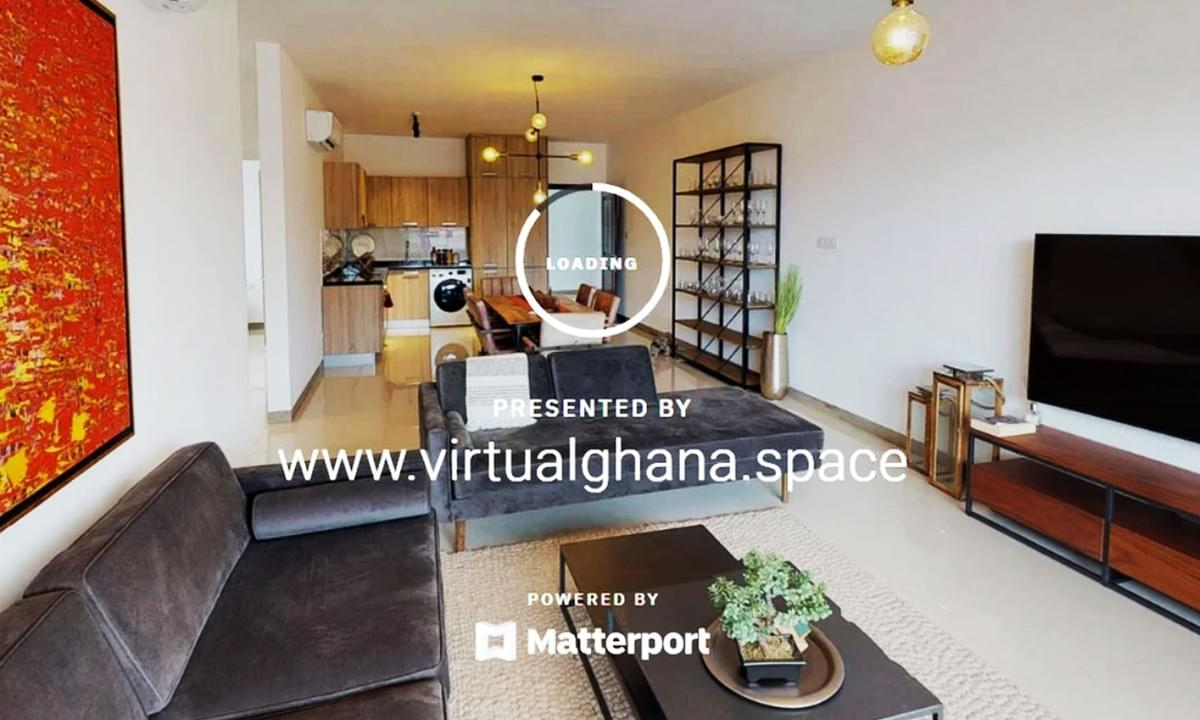 The_Ivy_show_apartment_in_Accra_Ghana_on_matterport