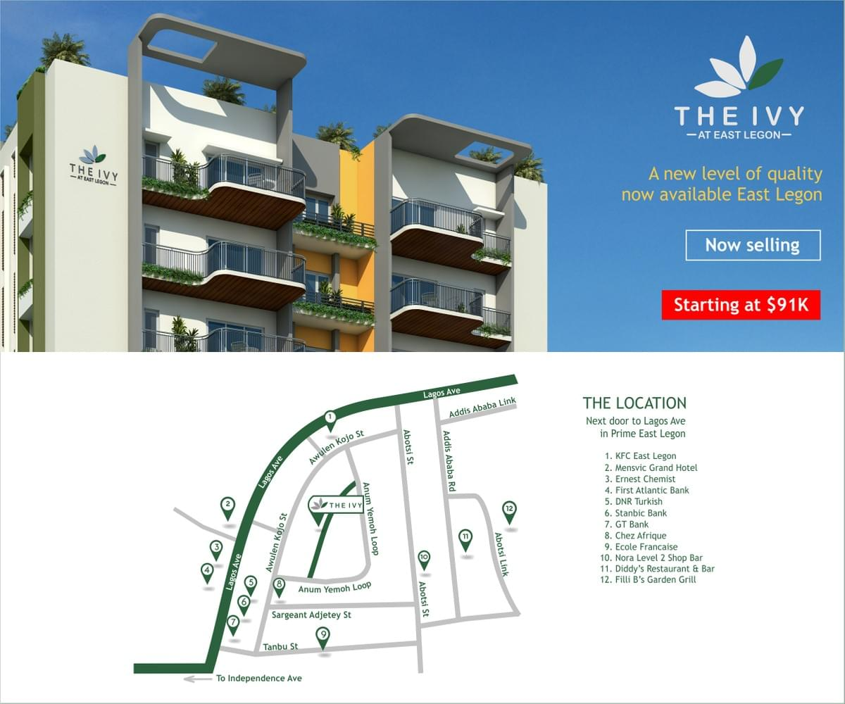 the_ivy_east_legon_apartments_accra