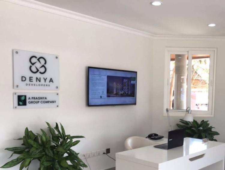 denya_developers_office