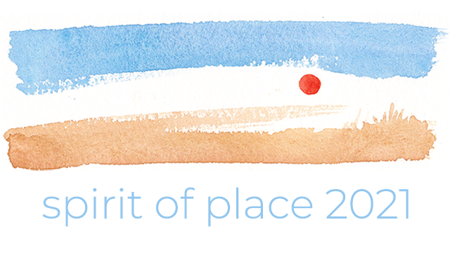 Spirit of Place 2021