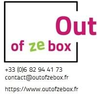 Out of ze box