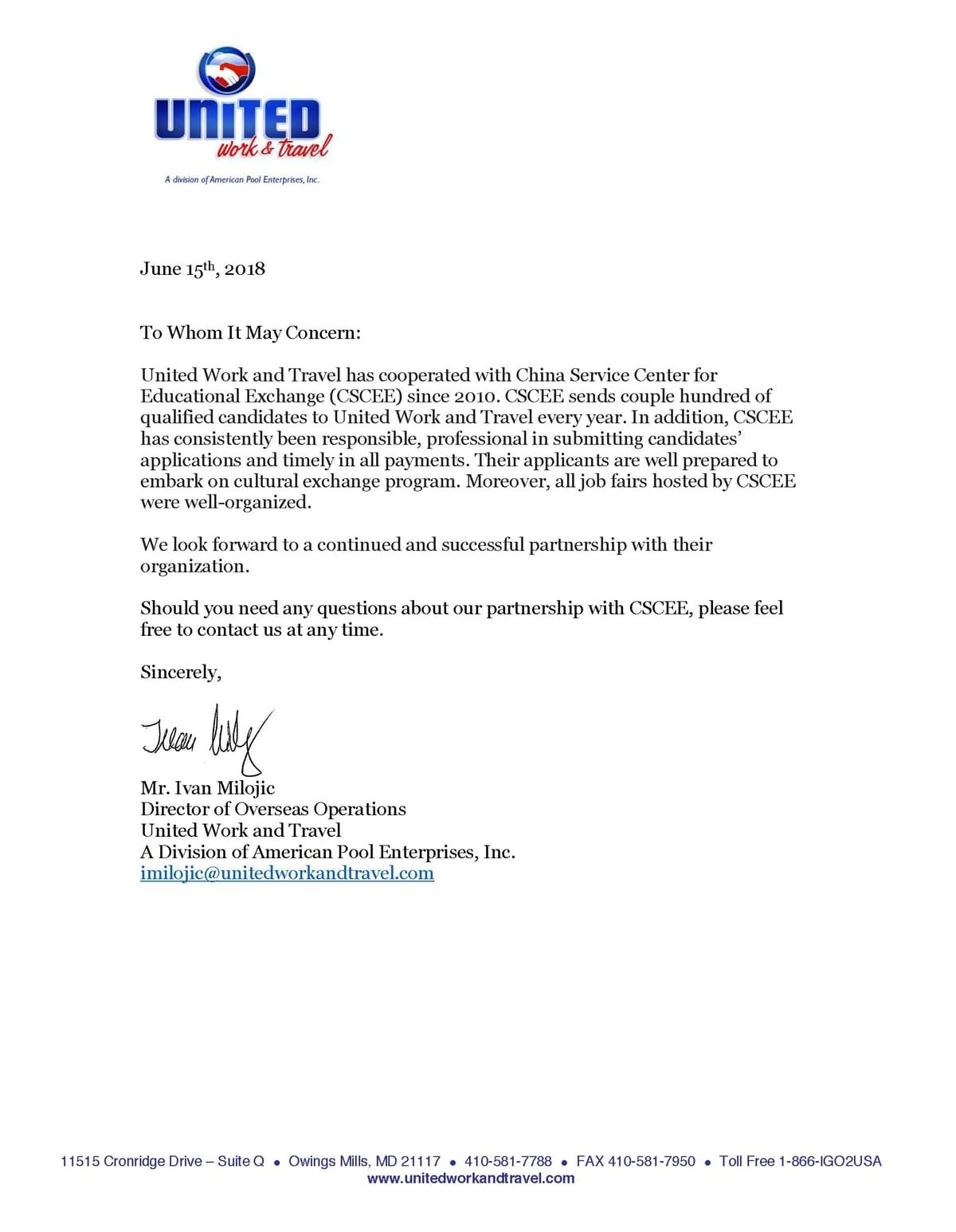 It Letter Of Recommendation from user-images.strikinglycdn.com