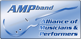 Member of The Alliance of Musicians and Performers