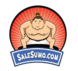 SaleSumo Liquidation Leader