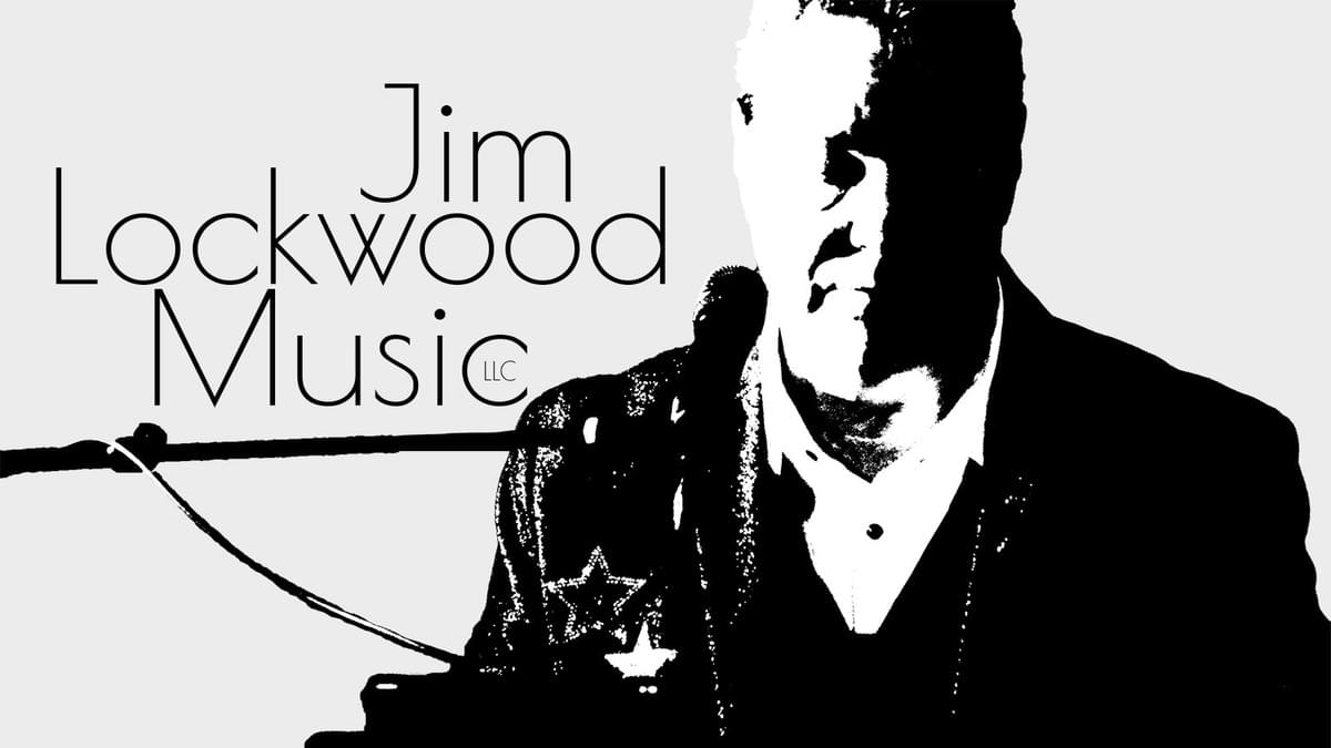 Jim Lockwood Music