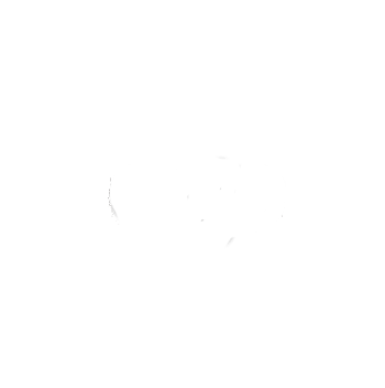 Logo L'Estaminet des enfants rouges
