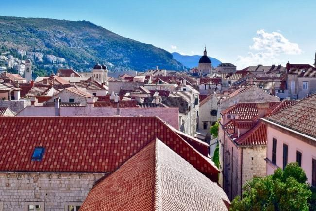 Spotlight on Croatia: The Ultimate Guide to Dubrovnik