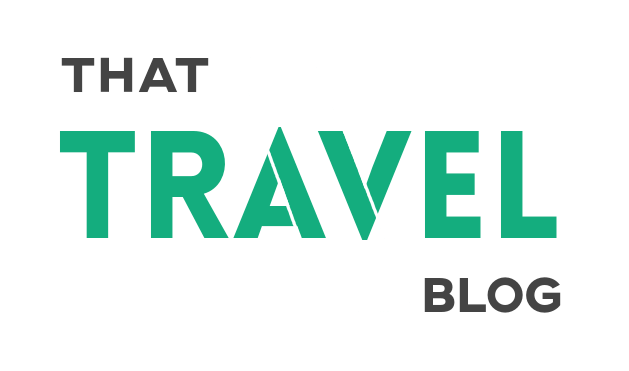 That Travel Blog • Make Money While You Travel