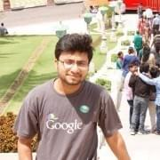 Google Mentor for great technical career advice