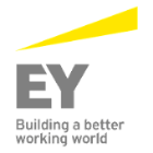 career mentors from EY for bagging top jobs