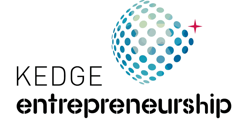 KEDGE Entrepreneurship