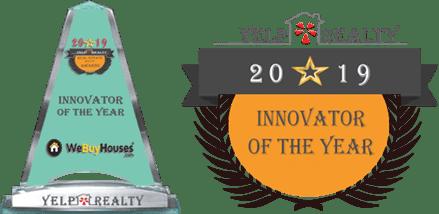 2019 Award Winners - Best Real Estate Companies