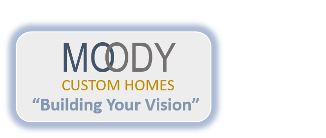 Moody Custom Homes I Tulsa Home Builder I New Construction Homes I Home Design I #MoodyCustomHomes