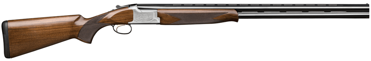 Browning B525 NEW SPORTER_ONE