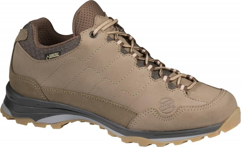 Robin Light lady GTX, gemse, hunting shoes, targetshooter