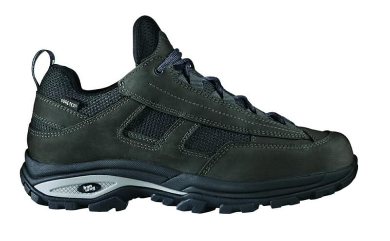 outrider lady gtx, gemse, hunting shoe