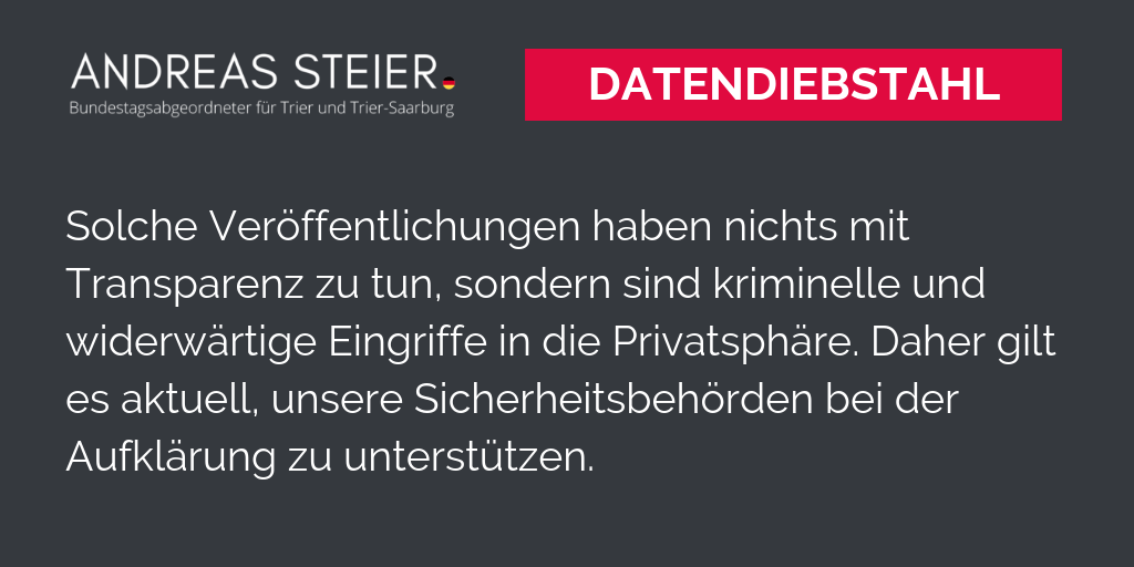 andreas-steier-statement-datenskandal