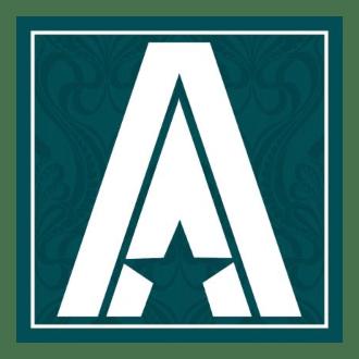 A-Pro Detectives Privados