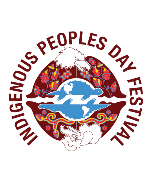 Indigenous Peoples Day Festival - Nac's Site