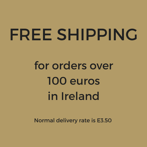Mullingar Dental Centre - delivery in Ireland