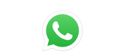 contact-whatsapp-fragment-safety-order